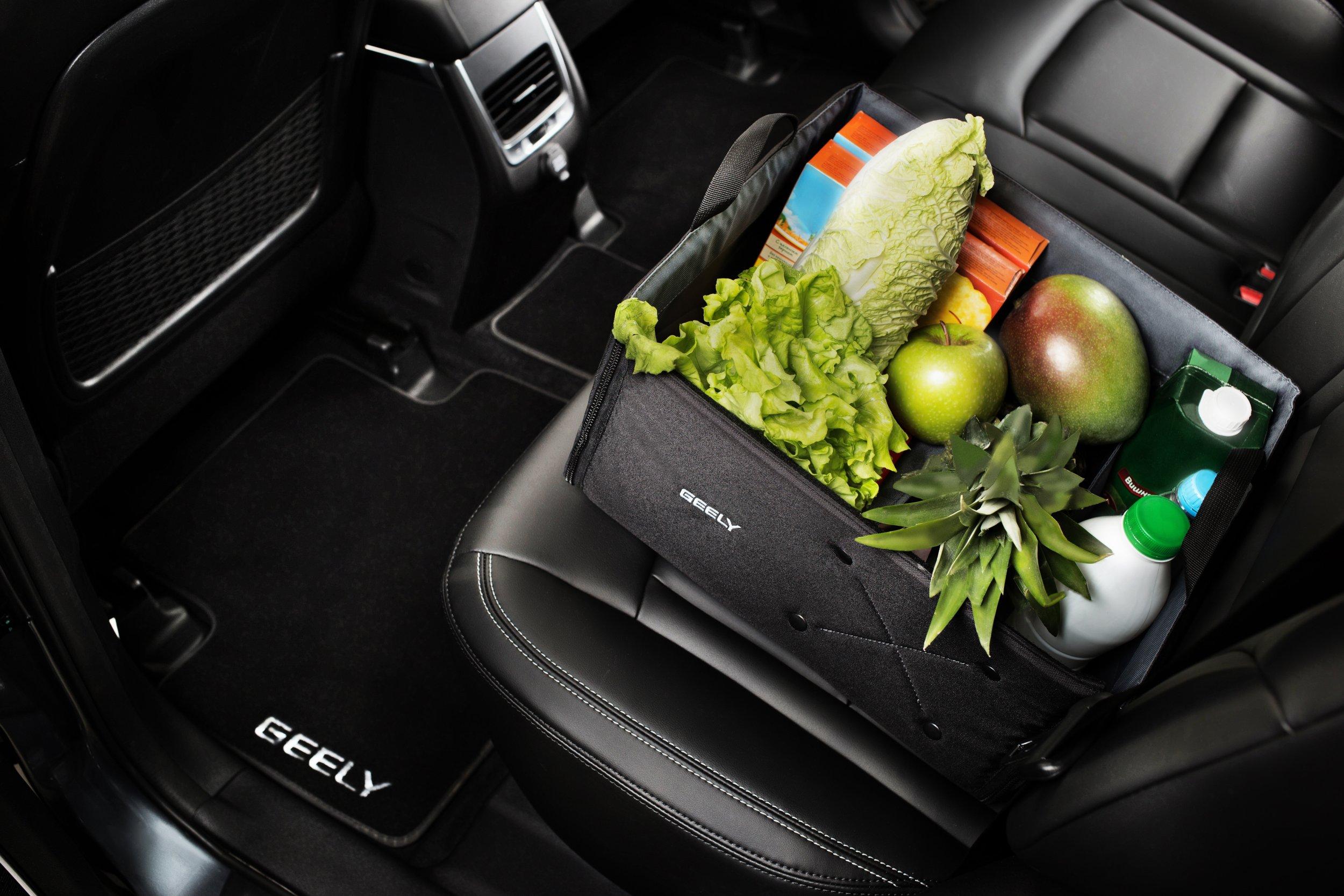 Короб в багажник GEELY ATLAS.jpg