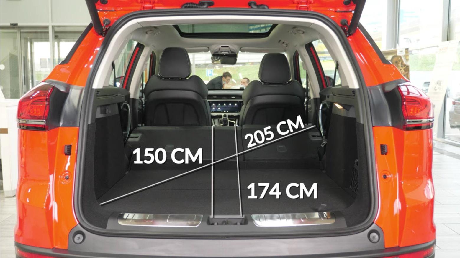Размеры багажника Geely Atlas PRO 3.jpg
