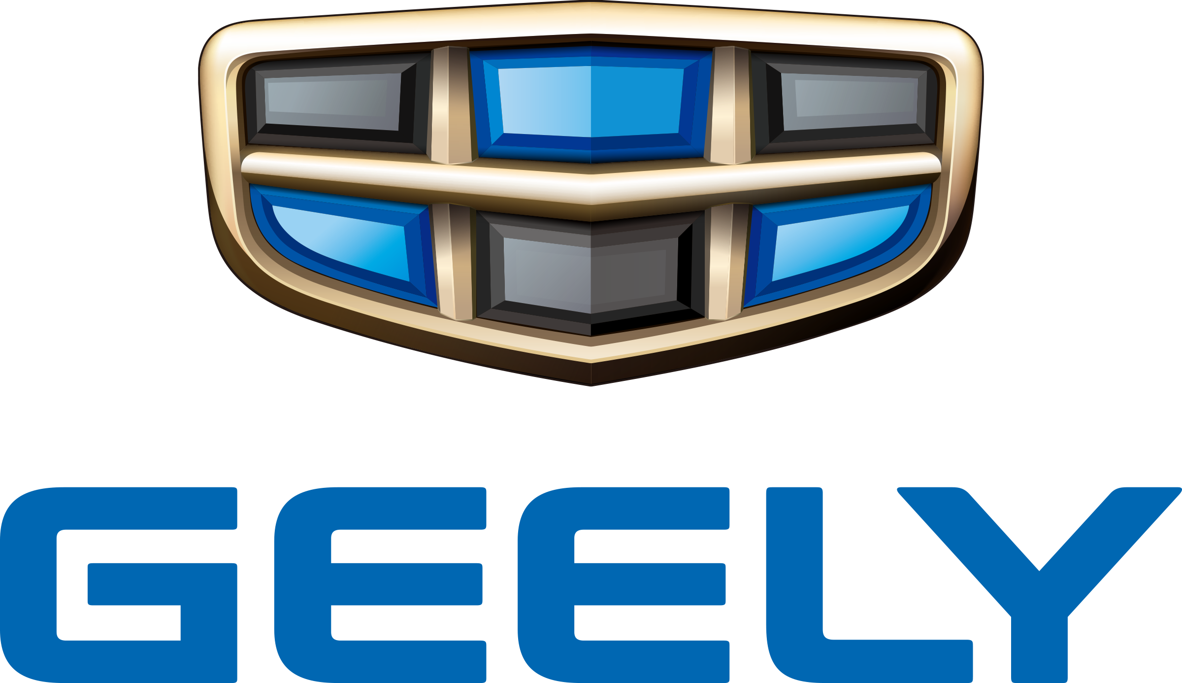 geely-new.png