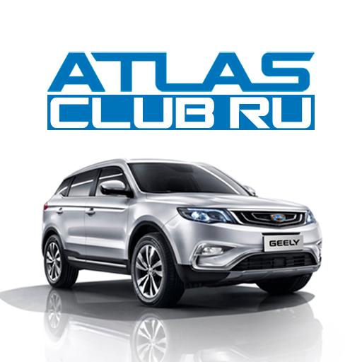 atlas-club.ru